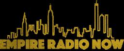 Empire Radio Now