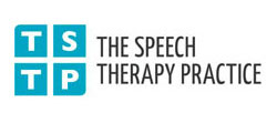 The Speech Therapy Practice